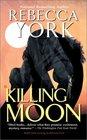 Killing Moon (Moon, Bk 1)