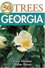 50 Great Trees For Georgia