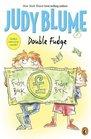 Double Fudge (Fudge, Bk 5)