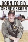 Born to Fly : The Untold Story of the Downed American Reconnaissance Plane