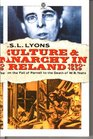 Culture and Anarchy in Ireland 1890-1939