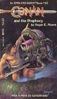 Conan and the Prophecy (Hyborian Age) (Endless Quest, Bk 20)