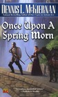 Once Upon a Spring Morn