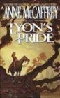 Lyon's Pride (Tower and Hive, Bk 4)
