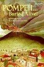 Pompeii Buried Alive