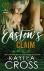 Easton's Claim