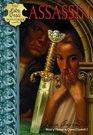Assassin (Lady Grace, Bk 1)