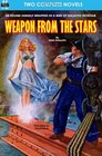 Weapon from the Stars  The Earth War