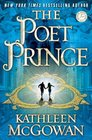 The Poet Prince A Novel
