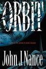 Orbit A Novel