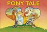 Pony Tale