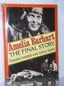 Amelia Earhart The Final Story