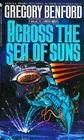 Across the Sea of Suns (Galatic Center, Bk 2)