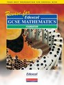 Revise for London GCSE Mathematics Foundation