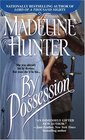 By Possession (Medieval, Bk 1)