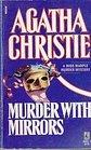 Murder with Mirrors (Miss Marple, Bk 5)