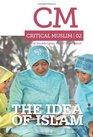 Critical Muslim 2 The Idea of Islam