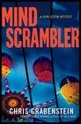 Mind Scrambler (John Ceepak, Bk 5)