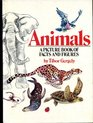 Animal Facts and Figures