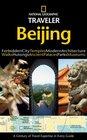National Geographic Traveler Beijing