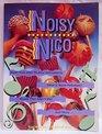 Noisy Nico