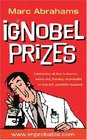 The Ig Nobel Prizes The Annals of Improbable Research