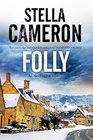 Folly A British murder mystery set in the Cotswolds
