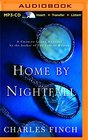 Home by Nightfall A Charles Lenox Mystery