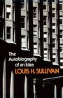 The Autobiography of an Idea (Dover Books on Architecture)