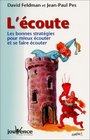 L'coute