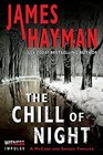 The Chill of Night A McCabe and Savage Thriller