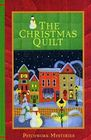 The Christmas Quilt (Patchwork, Bk 17)