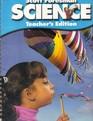 Scott Foresman Science Grade 1