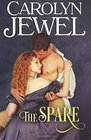 The Spare A Gothic Regency Romance