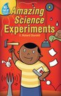 Amazing Science Experiments (No-Sweat Science)
