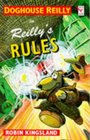 Reilly's Rules
