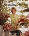 "Arranging Flowers (""Best of Martha Stewart Living"" Series , No 13)"