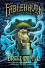 FableHaven: Rise of the Evening Star (Book 2)