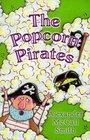 The Popcorn Pirates