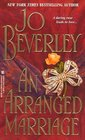 An Arranged Marriage (Company of Rogues, Bk 1)