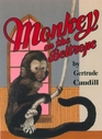 Monkey on the Bellrope