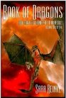 Book of Dragons Book Three in the Chronicles of Tiralainn - Volume Two