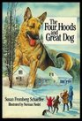 The Four Hoods and Great Dog
