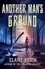 Another Man's Ground (Sheriff Hank Worth, Bk 2)