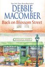 Back on Blossom Street (Blossom Street, Bk 3)