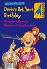 Rockets Doris's Brilliant Birthday