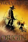 Wolverine Origin - The Complete Collection