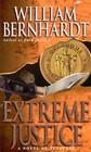 Extreme Justice (Ben Kincaid,  Bk 7)