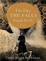 The Day the Falls Stood Still  A Novel