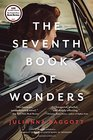 The Seventh Book of Wonders A Novel